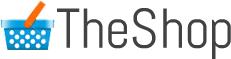 勇者仙境 - 遊戲中心 加入會員拿虛寶